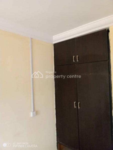 Luxury 3 Bedroom Flat, 3rd Avenue Gwarinpa, Gwarinpa, Abuja, Flat for Rent