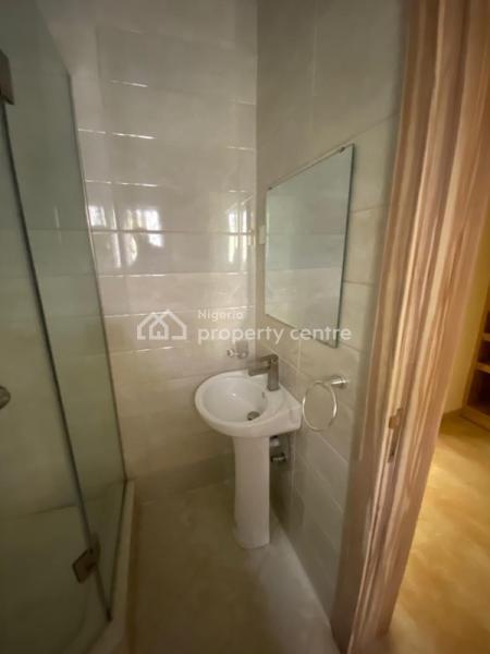 4 Bedroom Detached Duplex, Lekki County Homes, Ikota, Lekki, Lagos, Detached Duplex for Sale