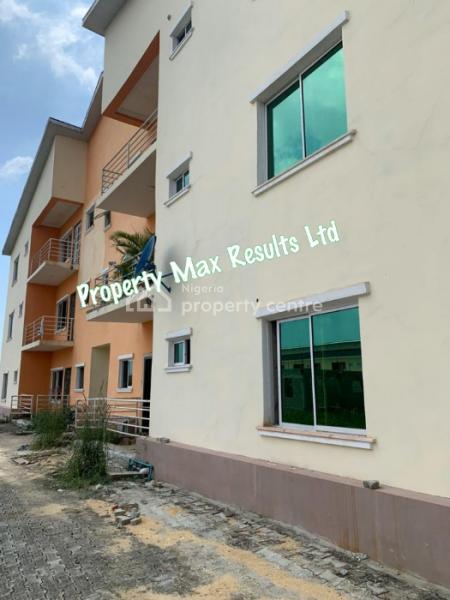 3 Bedroom Flat, Lekki Gardens, Phase 5, Lekki, Lagos, Flat for Sale