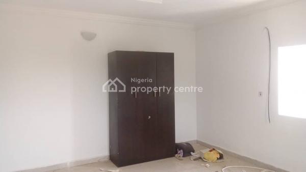 Luxury Clean One Bedroom Flat, Jahi District Abuja, Jahi, Abuja, Mini Flat for Rent