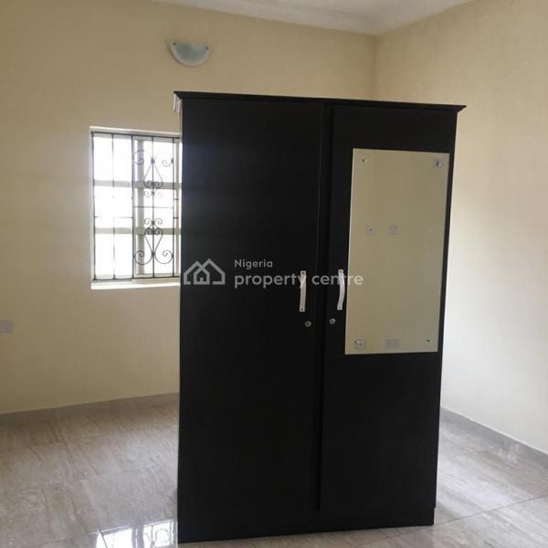 Standard Mini Flat, Agungi, Lekki, Lagos, Flat for Rent