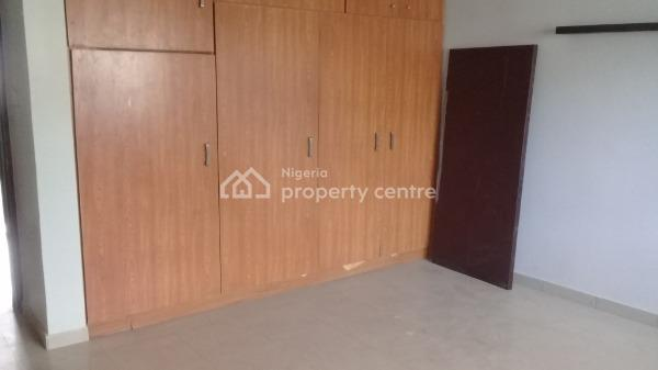 Neatly Maintained 4 Bedroom Terrace Duplex, Oniru Victoria Island, Oniru, Victoria Island (vi), Lagos, Terraced Duplex for Rent