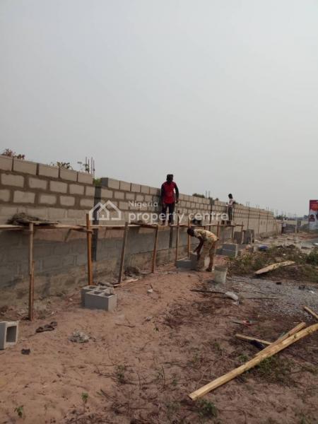 Maplewoods 2, Shiriwon Town, Ibeju Lekki, Lagos, Mixed-use Land for Sale