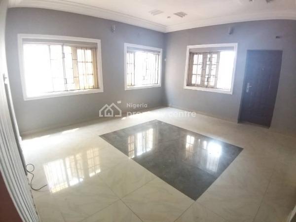 Lovely 3 Bedroom Flat, Lekki Phase 1, Lekki, Lagos, Flat for Rent