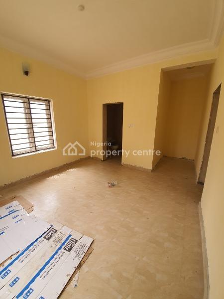 2 Bedroom Apartment, Ikate Elegushi, Lekki, Lagos, Flat for Rent