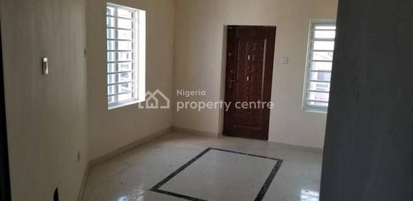Newly Built 5bedroom Semi Detached Duplex, Omole Phase 1, Ikeja, Lagos, Semi-detached Duplex for Sale