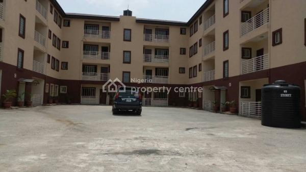For Rent: 3 Bedroom Apartments, Mende, Maryland, Lagos   3 ...