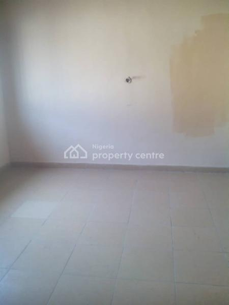 Miniflat, in an Estate, Agungi, Lekki, Lagos, Mini Flat for Rent