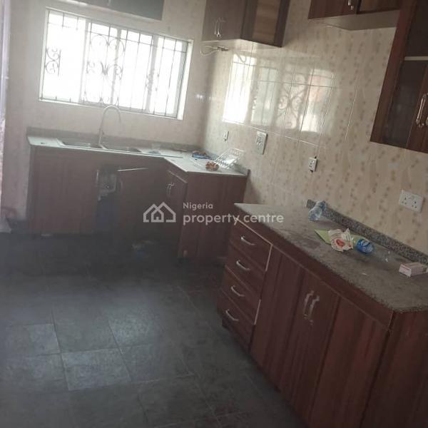 Luxury 3 Bedrooms Flat, Ikate, Lekki Phase 1, Lekki, Lagos, Flat for Rent