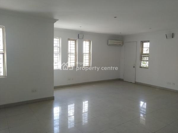 Premium 3 Bedroom Apartment, Oniru, Victoria Island (vi), Lagos, Flat for Rent