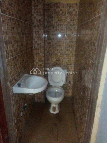 a Spacious Mini Flat, Ajah, Lagos, Mini Flat for Rent