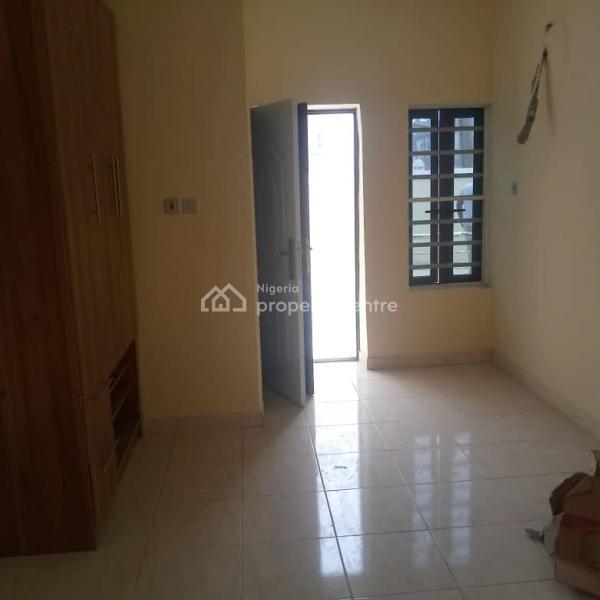 Luxury 2 Bedrooms Flat, Ikota, Lekki, Lagos, Flat for Sale