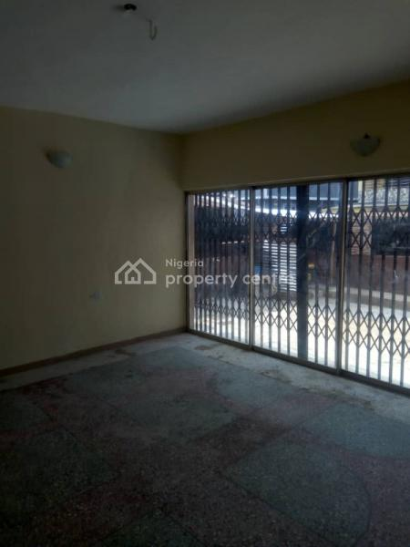 Spacious 3 Bedroom Flats Suitable for Both Residential and Commercial, Off Allen, Allen, Ikeja, Lagos, House for Rent
