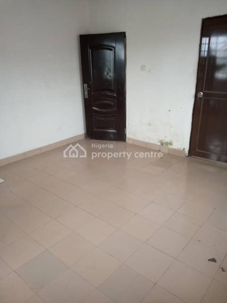 Three Bedroom All Ensuit Flat, Ajah, Lagos, Flat for Rent
