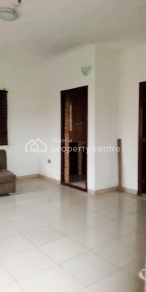 Decent Miniflat, Akoka, Yaba, Lagos, Mini Flat for Rent