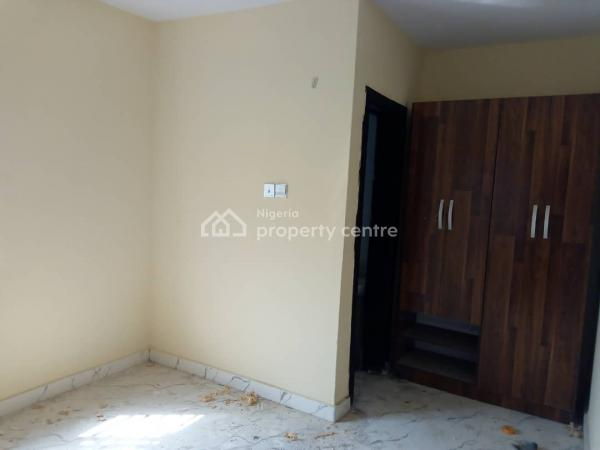 Luxury 2 Bedroom Duplex P.ed, Near Lagos Business School, Olokonla, Ajah, Lagos, Detached Duplex for Rent