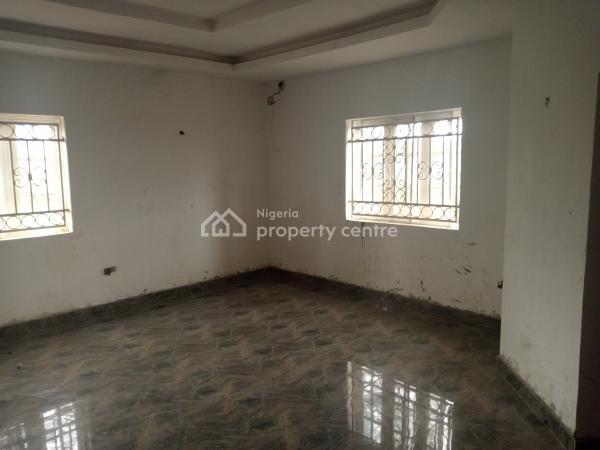 Four Bedroom Detached Duplex, Sunshine Estate, Wumba, Abuja, Detached Duplex for Rent
