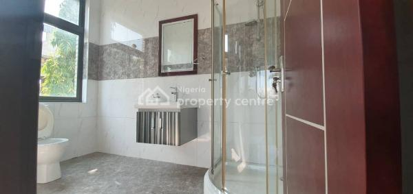 Tastefully Finished and Spacious 5 Bedroom Fully Detached Duplex, Banana Island Axis, Banana Island, Ikoyi, Lagos, Detached Duplex for Sale