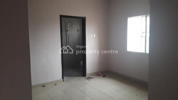 Tastefully Finish 3 Bed Room Apartment, Olu Odo, Ikorodu, Lagos, Semi-detached Bungalow for Rent