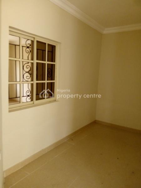 Brand New 3 Bedroom Apartment, Estate, Ologolo, Lekki, Lagos, Flat for Rent