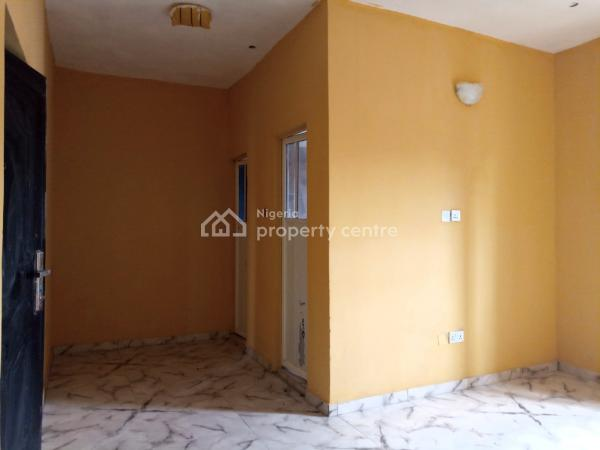 a Mini Flat, Opposite Agungi, Ologolo, Lekki, Lagos, Mini Flat for Rent