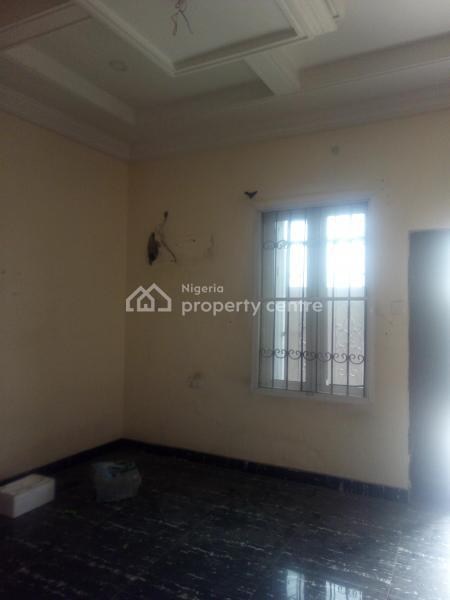 Morden Clean 2 Bedroom Apartment., Peace Estate., Amuwo Odofin, Isolo, Lagos, Flat for Rent