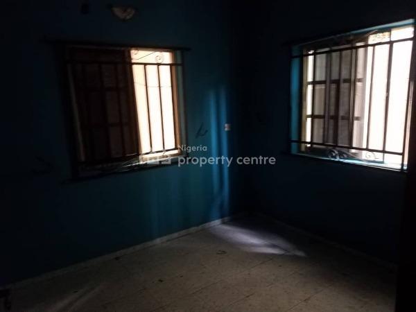 Neat Miniflat, Ologolo, Lekki, Lagos, Mini Flat for Rent