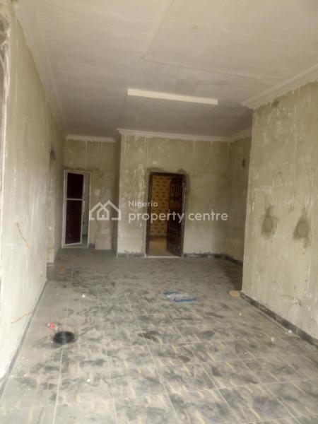 2 Bedroom Apartment Brand New, Jakande, Lekki, Lagos, Flat for Rent