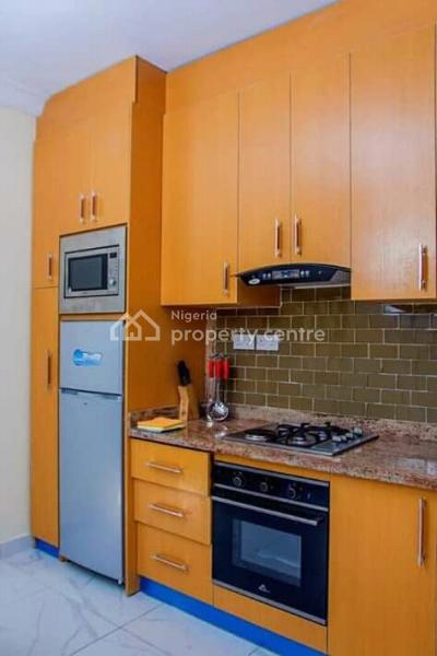 Hot, Beautiful, Executive 6bedroom Duplex, Ajah, Lagos, Semi-detached Duplex for Sale