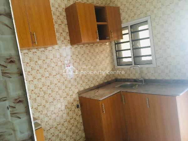 2 Bedroom Flat, Located at Kaura Games Village Fct Abuja, Kaura, Abuja, Mini Flat for Rent