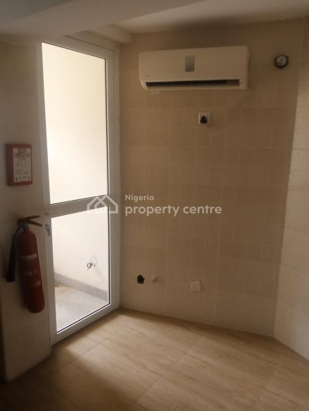 2bedroom Flat, Lekki Phase 1, Lekki Phase 1, Lekki, Lagos, Flat for Rent