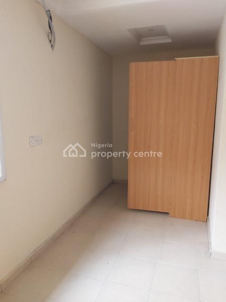 One Bedroom and Parlor, Off Baale Street, Ologolo, Lekki, Lagos, Mini Flat for Rent