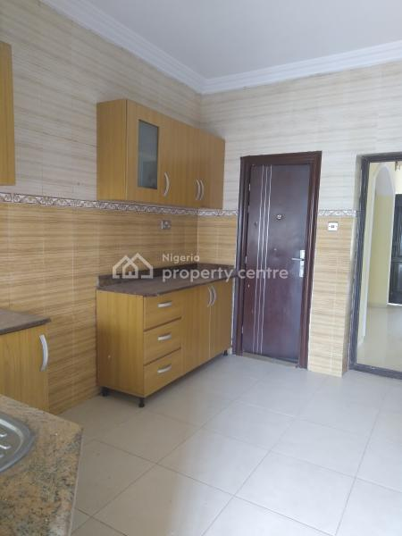 a 3 Bedroom Apartment with Excellent Finishing, Ikate Elegushi, Lekki, Lagos, Flat for Rent