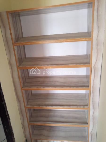 Brand New 2 Bedroom Flat, F O 1, Kubwa, Abuja, Mini Flat for Rent