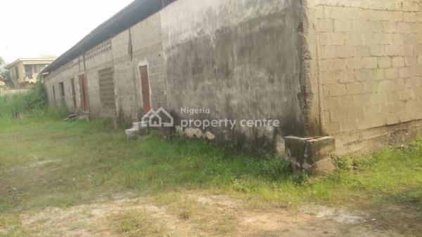 Unqiue Land, Ligali Ayorinde Street Victoria, Victoria Island Extension, Victoria Island (vi), Lagos, Commercial Land for Rent