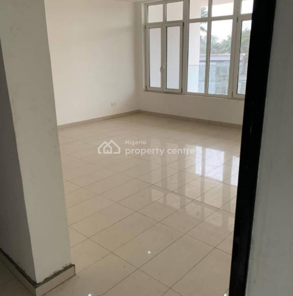Luxury 4-bedroom Flats, Ikoyi, Lagos, Terraced Duplex for Sale