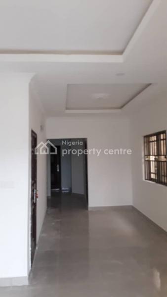 Newly Built 4 Bedroom Duplex, Beachland Estate, Ojodu, Lagos, Detached Duplex for Sale