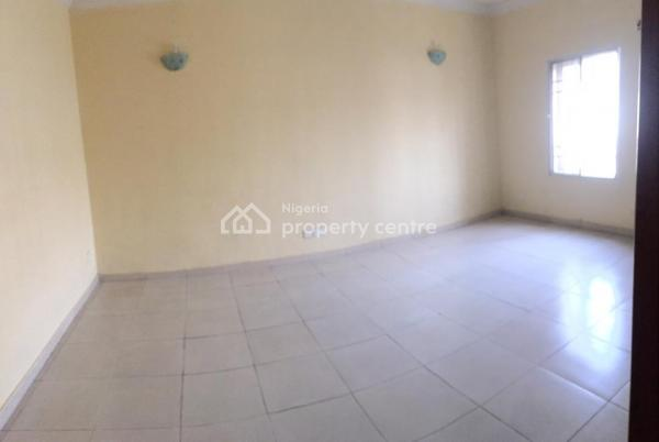 Luxury 2 Bedroom Apartment with Excellent Facilities, Off Admiralty Way, Lekki Phase 1, Lekki, Lagos, Flat for Rent