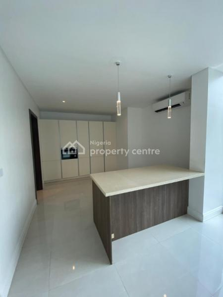 4bedroom Detached Duplex Luxuriously Finished, Spacious & Green Area, 4bedroom Detached Duplex Luxuriously Finished, Spacious & Green Area, Banana Island, Ikoyi, Lagos, Detached Duplex for Sale