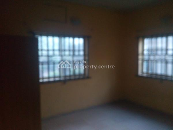 3 Bedroom Flat Readily Available, Spring Ville Estate Kapowa Extension Lugbe, Lugbe District, Abuja, Mini Flat for Rent