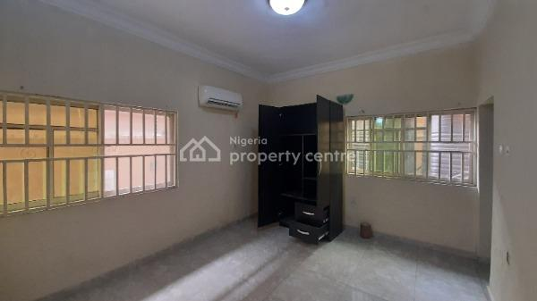 Tastefully Finished 2 Bedroom Flat, Chevron, Lekki Phase 1, Lekki, Lagos, Flat for Rent