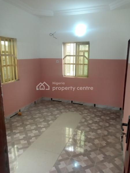 Newly Built Miniflat, Golden Pearl Estate, Sangotedo, Ajah, Lagos, Mini Flat for Rent