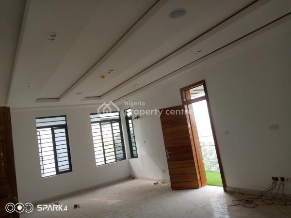 Luxury 7 Bedroom Two Storey Fully Detached Duplex, Lekki Phase 1, Lekki, Lagos, House for Sale