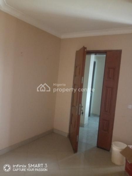 3 Bedroom Flat with a Bq, Lekki Phase 2, Lekki, Lagos, Flat for Rent