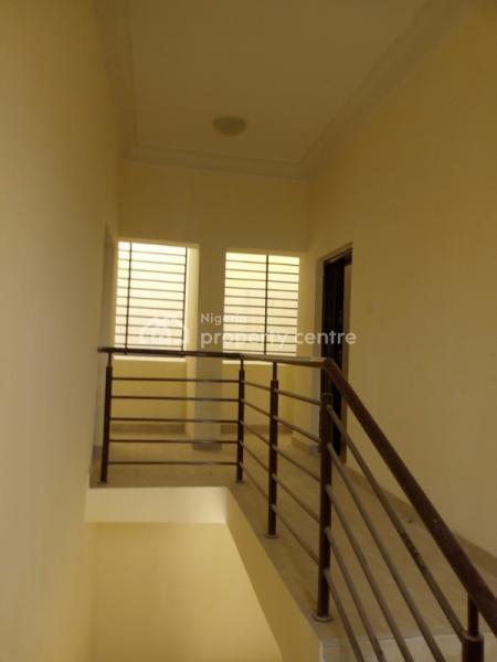 Brand New 2 Bedroom Apartment, Off Freedom Way, Lekki Phase 1, Lekki, Lagos, Flat for Rent