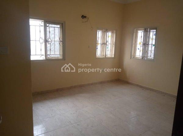 Very Tasteful 4 Bedroom Duplex with Bq, Ikota, Lekki, Lagos, Detached Duplex for Rent