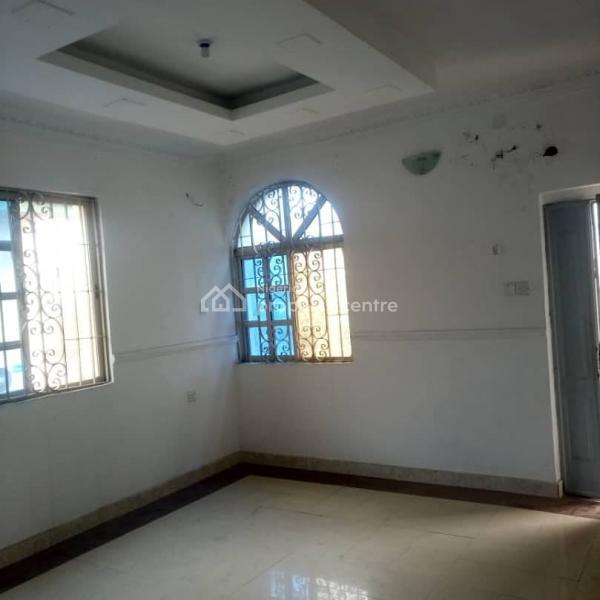 Nice Mini Flat, Lekki Phase 1, Lekki, Lagos, Flat for Rent