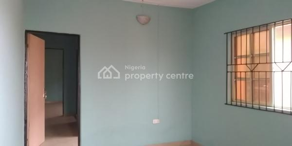Newly Built Room and Parlour Self Contained, Off Ijede Road, Itamaga Area, Ikorodu, Lagos, Mini Flat for Rent