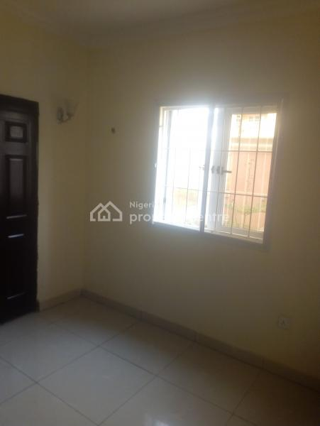 Clean Self Contained, Wuye, Abuja, Flat for Rent