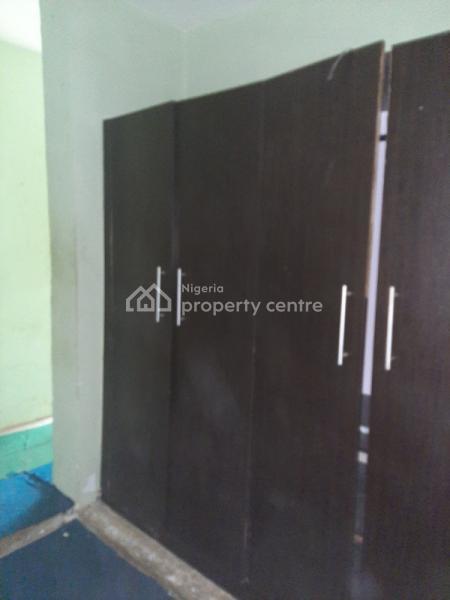 2 Bedroom Luxury Apartment, Off Ologuneru Road, Ibadan, Oyo, Flat for Rent